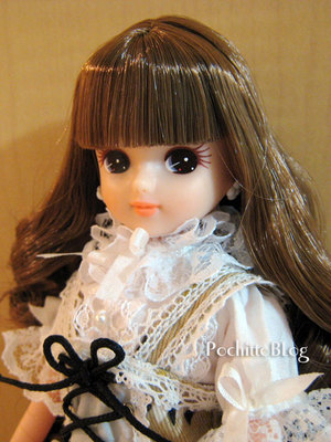 Licca_cassle_02