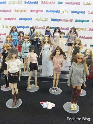 Momoko_shopping_01