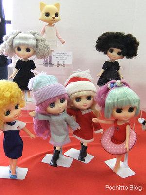 Momoko_shopping_03