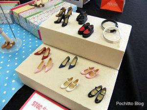 Momoko_shopping_04