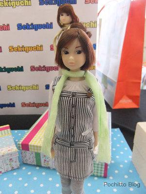 Momoko_shopping_07