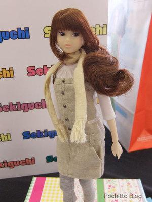 Momoko_shopping_08