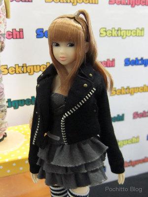 Momoko_shopping_09