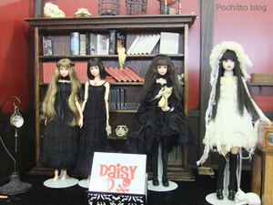 Momoko_okaimono_daisyd2