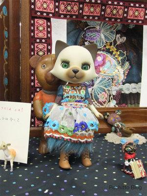 Momoko_okaimono_koritufactory2
