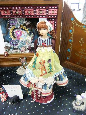 Momoko_okaimono_koritufactory_2