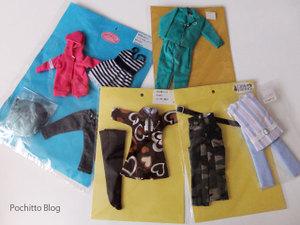 Licca_cassle_shopping