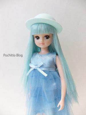 Licca_skyblue_02