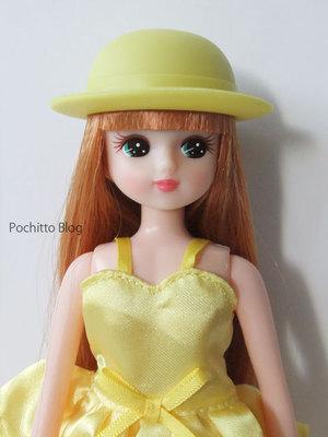 Licca_yellow_01