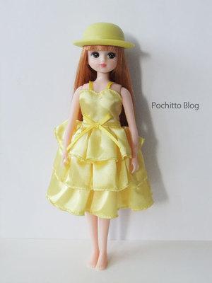 Licca_yellow_02
