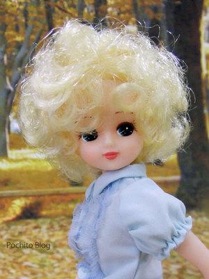 Dollshow29_licca_01