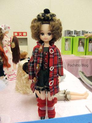 Dollshow29_licca_03