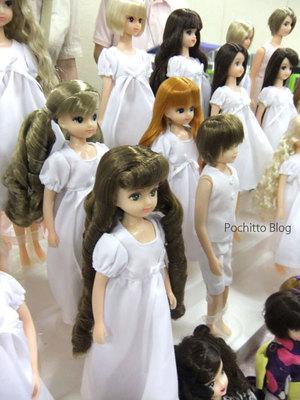 Dollshow29_liccacassle05