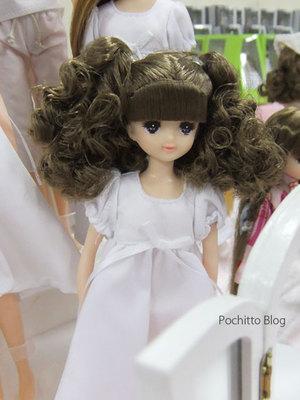 Dollshow29_liccacassle06