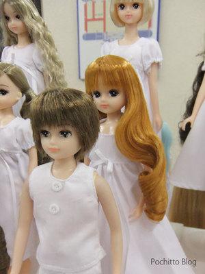 Dollshow29_liccacassle07
