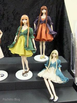 Dollshow29_misaki01