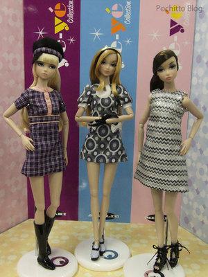 Dollshow29_misaki04