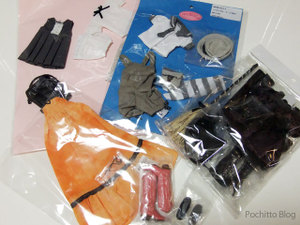 Dollshow29_shopping