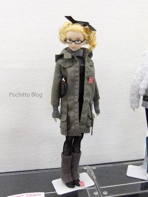 Dollshow29_petworks_momoko