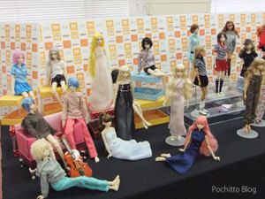 Dollshow29_sekiguchi