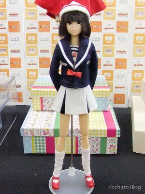 Dollshow29_sekiguchi_momoko_2