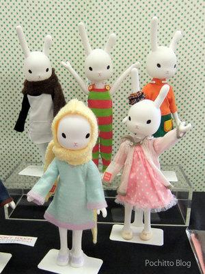 Dollshow29_usagi2