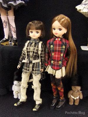 Dollshow_momolita