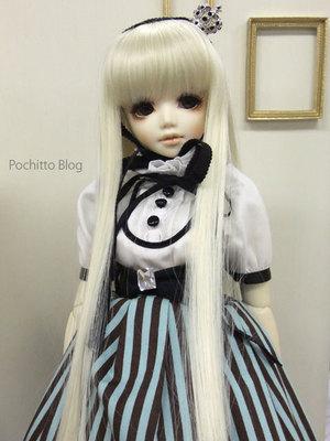 Dollshow29_d_1