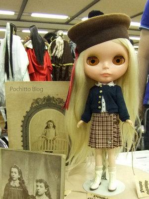 Dollshow29_d_2