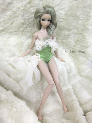 Dollshow29_d_3