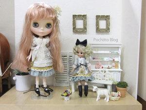 Dollshow29_d_blythe3