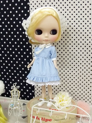 Dollshow29_d_blythe4