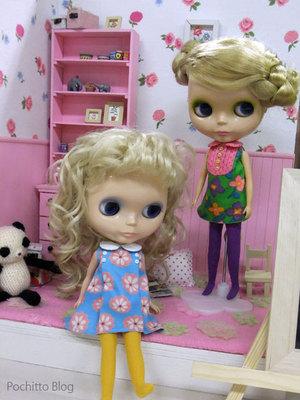 Dollshow29_d_blythe5