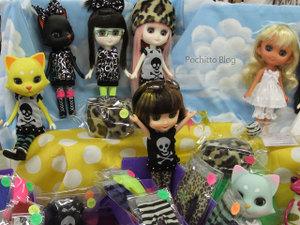 Dollshow29_d_deconiki_02