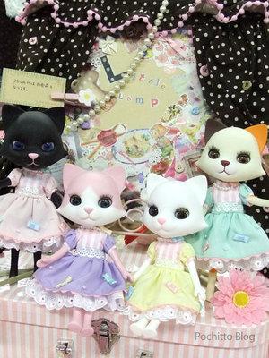 Dollshow29_d_deconiki_03