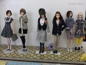 Dollshow29_d_momoko_01