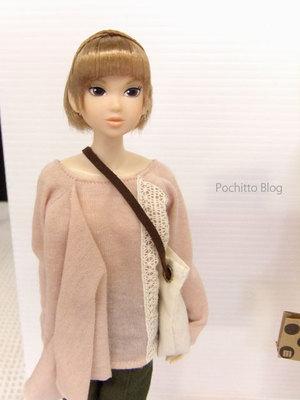 Dollshow29_d_momoko_02