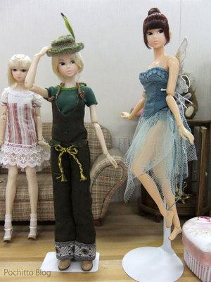 Dollshow29_d_momoko_5