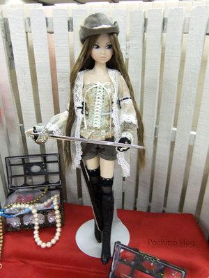 Dollshow29_d_momoko_6