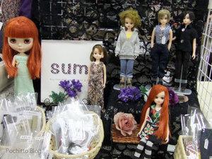 Dollshow_sum