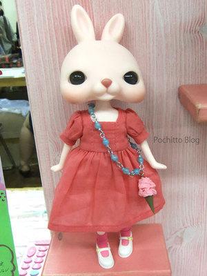 Dollshow_tokissi