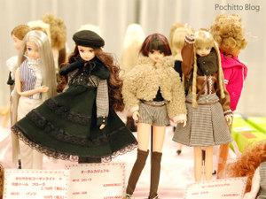 0926_thankstokyo_doll_08