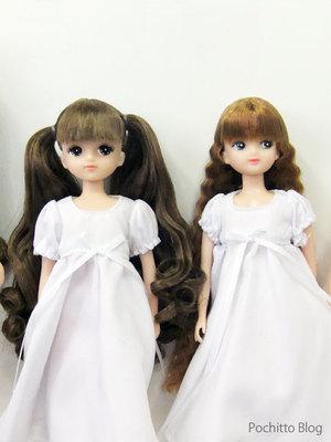 0926_thankstokyo_doll_kira_ribon