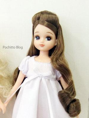 0926_thankstokyo_doll_licca