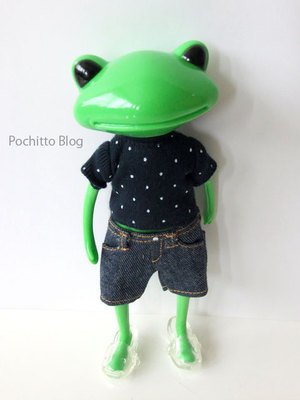 Wonderfrog_05