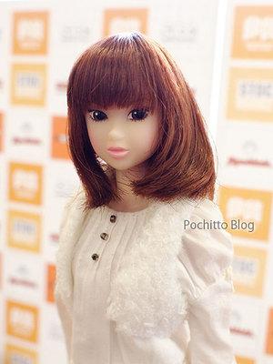 0116_ds_momoko_sekiguchi_08