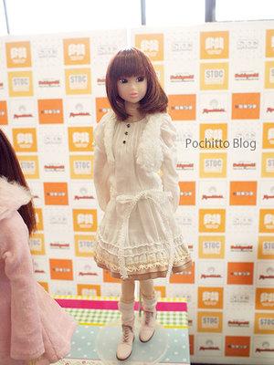 0116_ds_momoko_sekiguchi_09