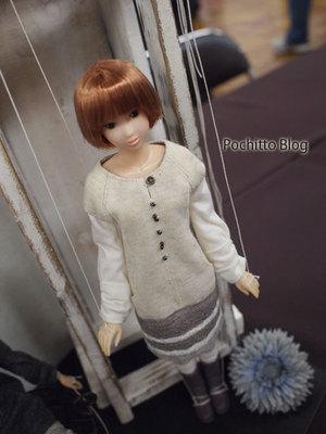 0116_ds_dealer_momoko_39