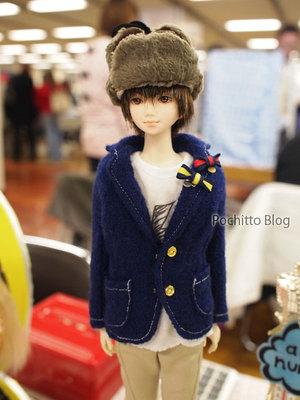 0116_ds_dealer_momoko_14