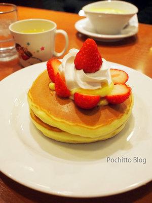 0220_pekochan_hotcake